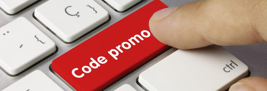 Code promo Google Ads